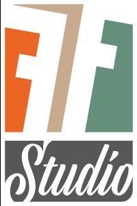 FF-Studio