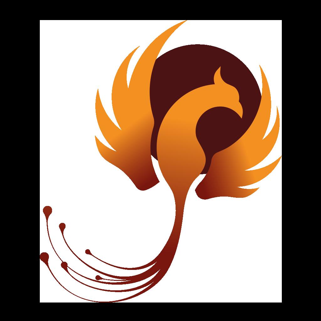 Logo Cippil