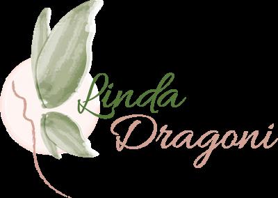 Linda Dragoni